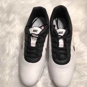 Other - Shoes nike Golf Size 11.5